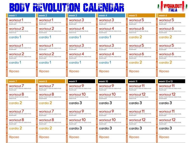 595   183  82 kB   183  jpeg  Jillian Michaels Body Revolution Calendar pdfJillian Michaels Body Revolution Workout Schedule Printable