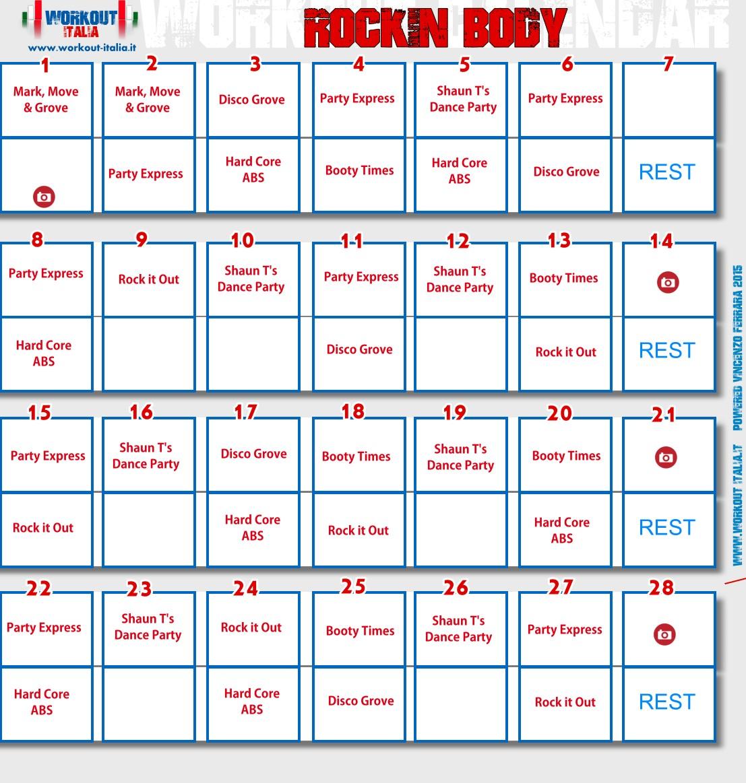 Calendario 21 Day Fix.Index Of Immagini Calendar