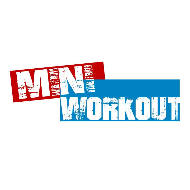 Workout Italia Mini Workout 10 Min Tricipiti E Interno