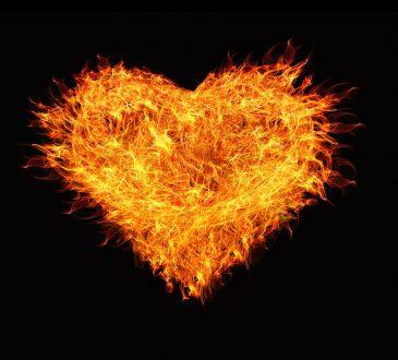 accelerare metabolismo cuore