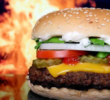 alimenti brucia grassi