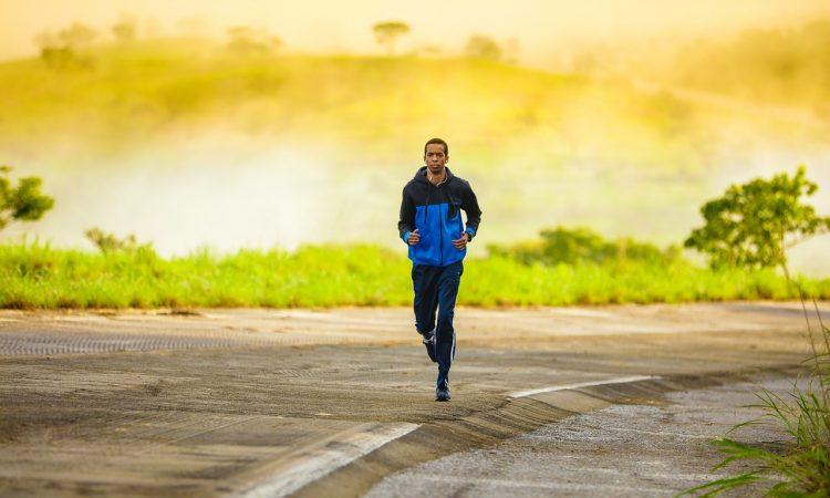 app per correre runtastic