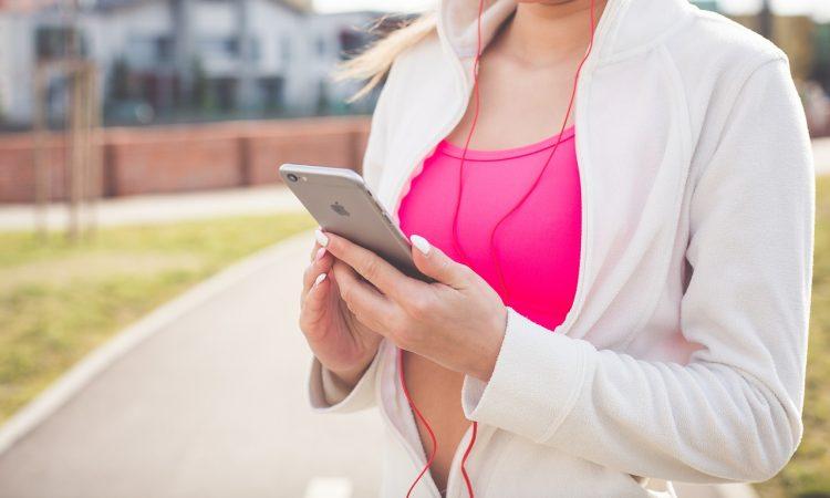test per scegliere il workout