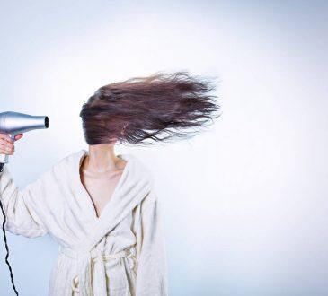 donna capelli e sport