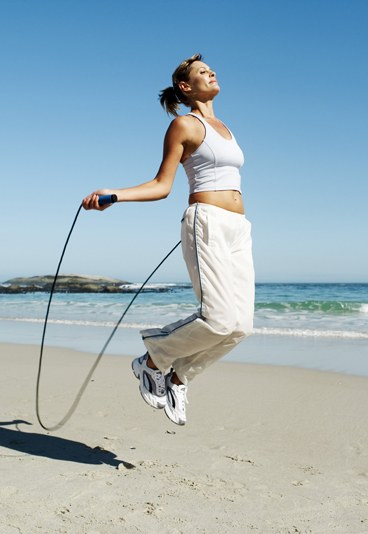 Come motivare per perdita di peso