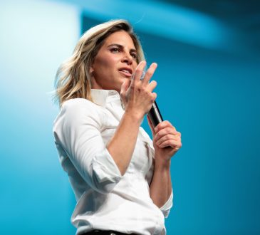 jillian michaels risponde