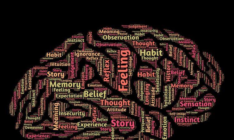 immaginazione mentale