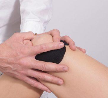 dolore articolazioni ginocchia