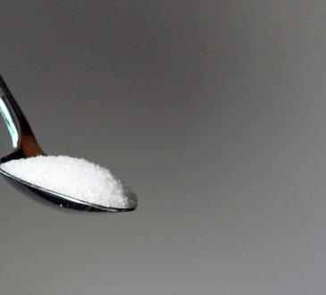 suclarosio-myprotein