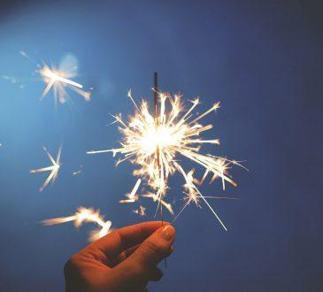 anno nuovo vita nuova