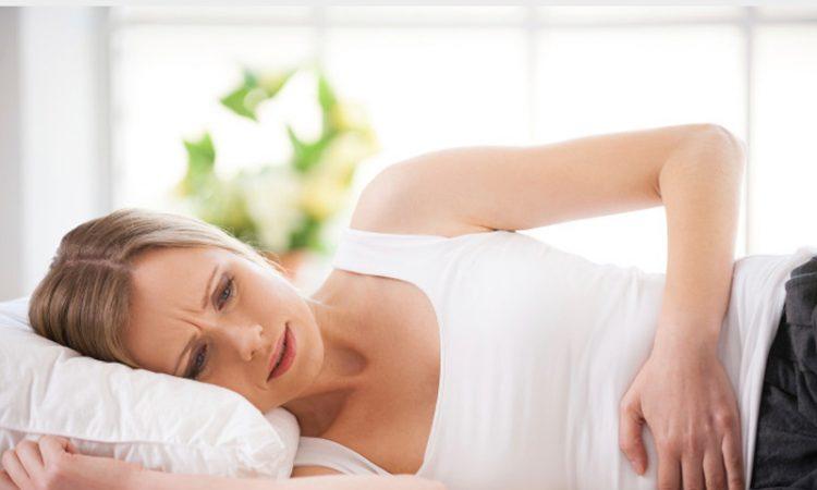 ciclo mestruale e sport