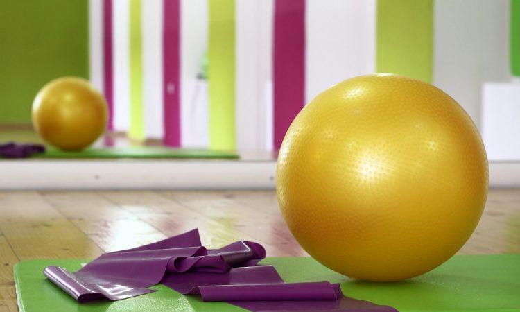 attrezzatura workout acquisto