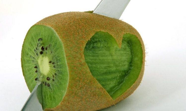 dieta e amore