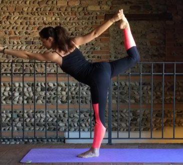 30 min yoga