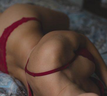 masturbarsi per dimagrire