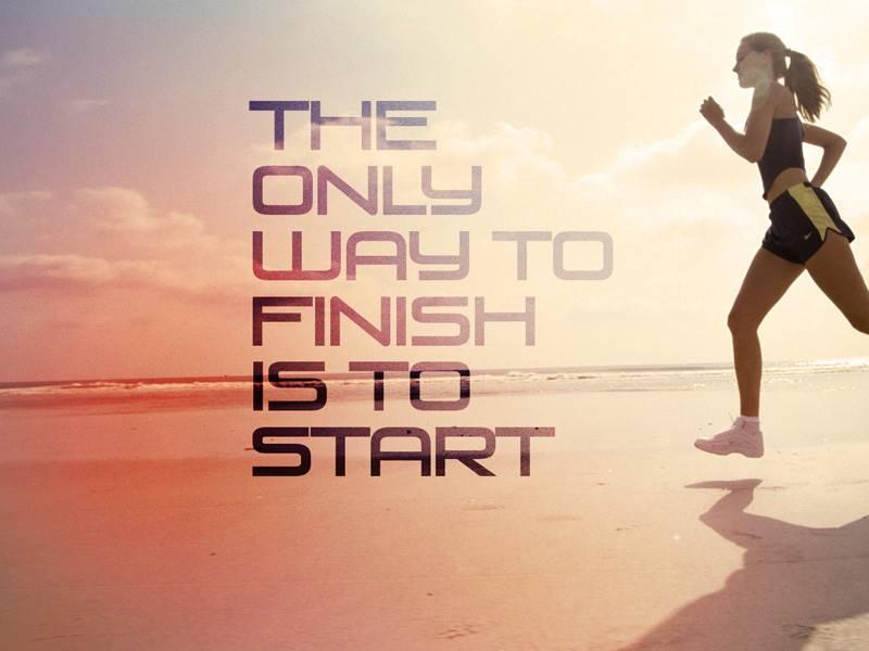 Ben noto ricominciare-come-trovare-la-motivazione-per-allenarsi RZ45