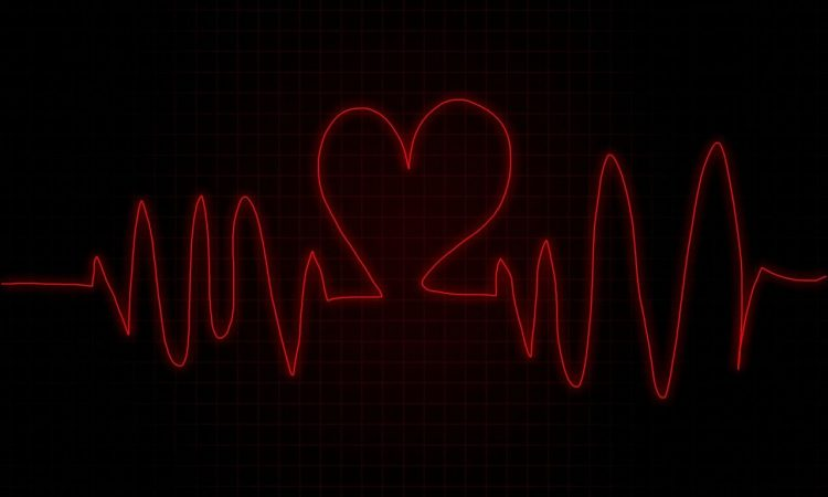 frequenza cardiaca allenamento