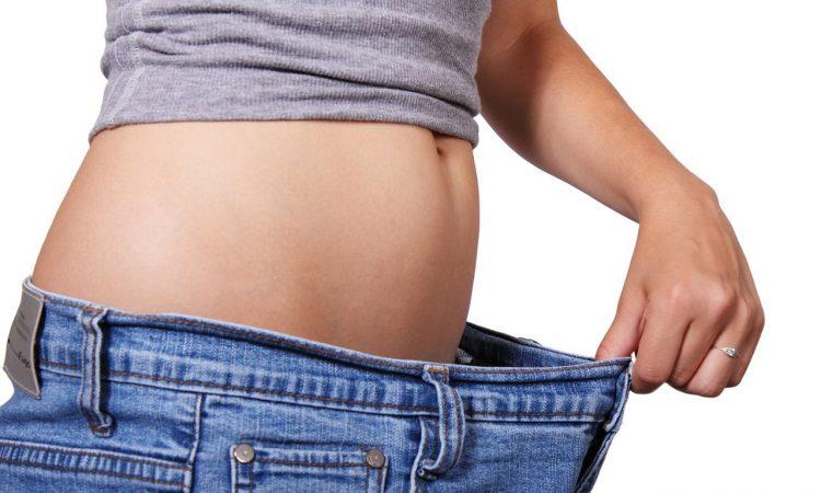 devo fare pesi per perdere peso