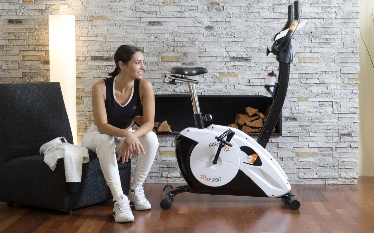 Shopping online acquistare articoli sportivi al miglior for Articoli casa shop online