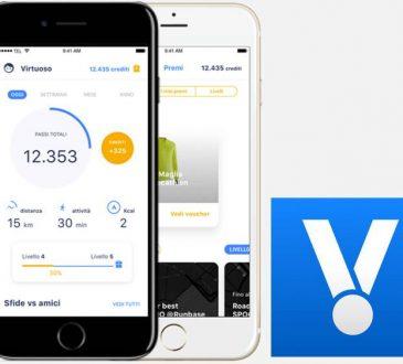 app-virtuoso