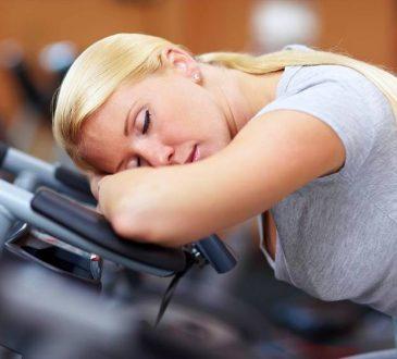 combattere la pigrizia