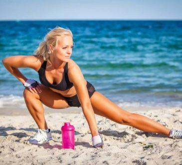 workout-da-spiaggia-scheda