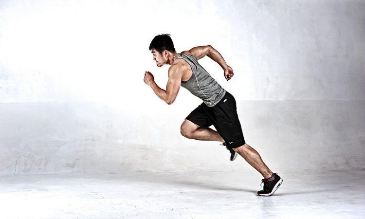 correre-bene