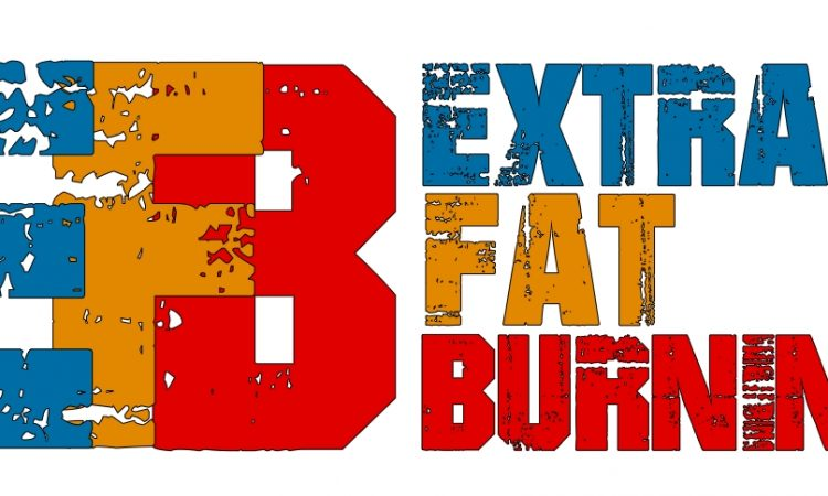 extra fat burning challenge
