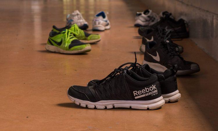 scarpe-training