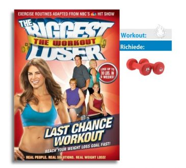 the biggest loser last chance workout jillian cover