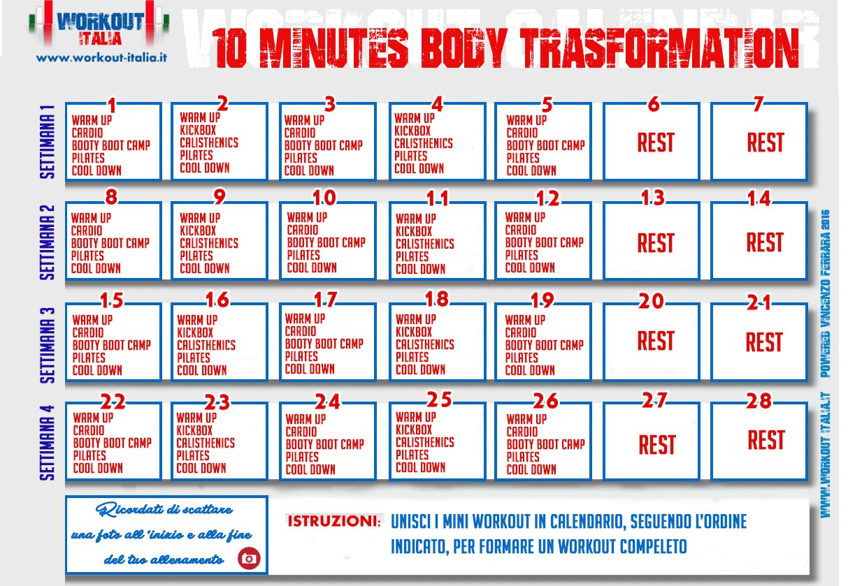 10minutes-body-traformation-calendar