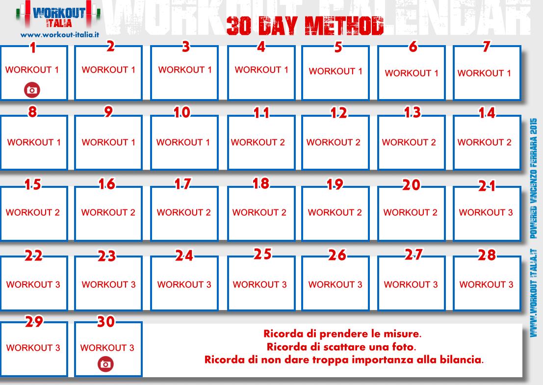 30-day-method-calendar