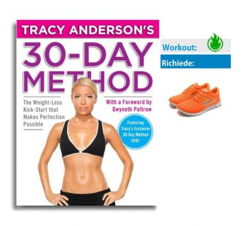 30-day-metod-cover