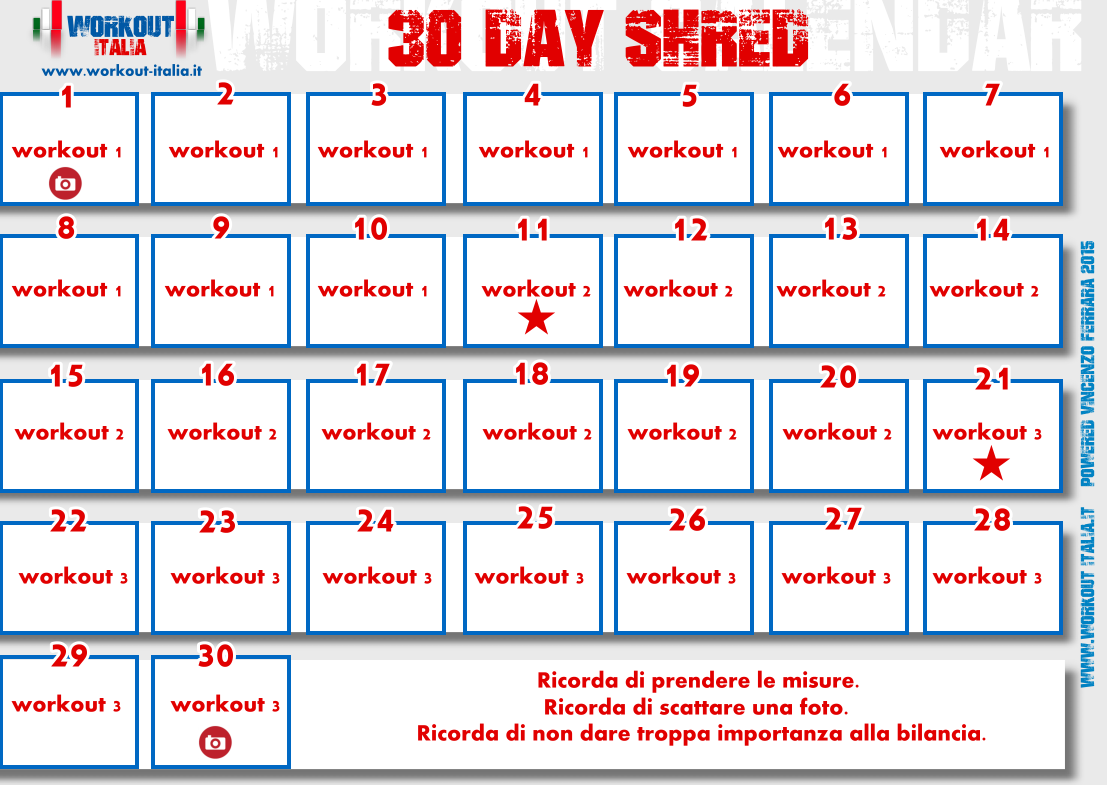 30-day-shred-calendar