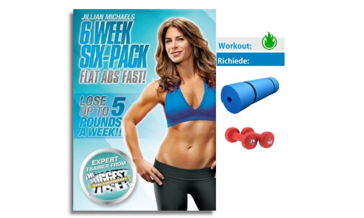 6-week-six-pack-workout-cover