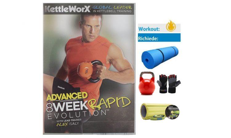 KettleWorX-cover