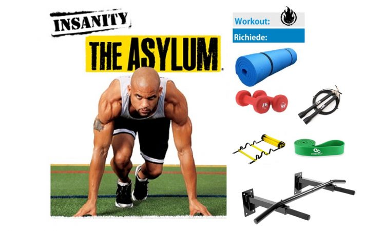 The-Asylum1-cover