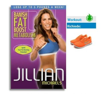 banish-fat-boost-metabolism-workout-cover