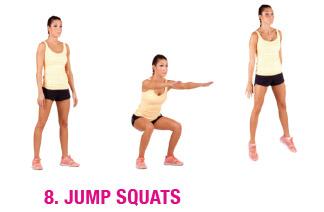 bbg-squats