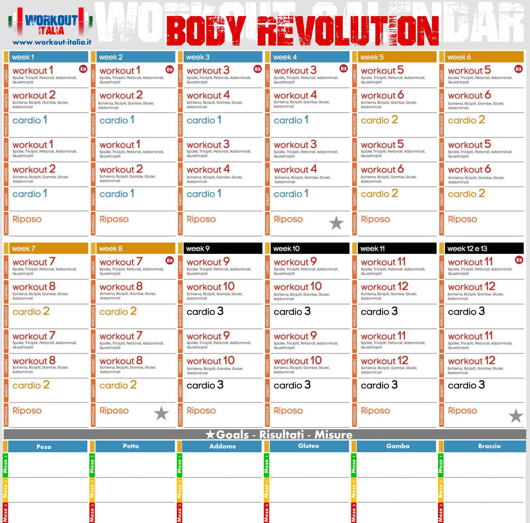 body-revolution-calendar