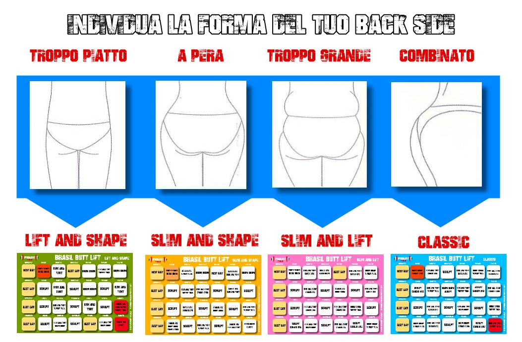brazil-butt-lift-workout-calendar