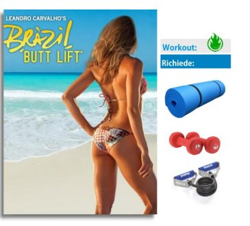 brazil-butt-lift-workout-cover