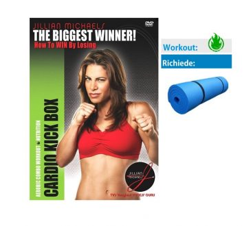cardio-kick-box-workout-cover