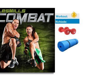 combat-cover