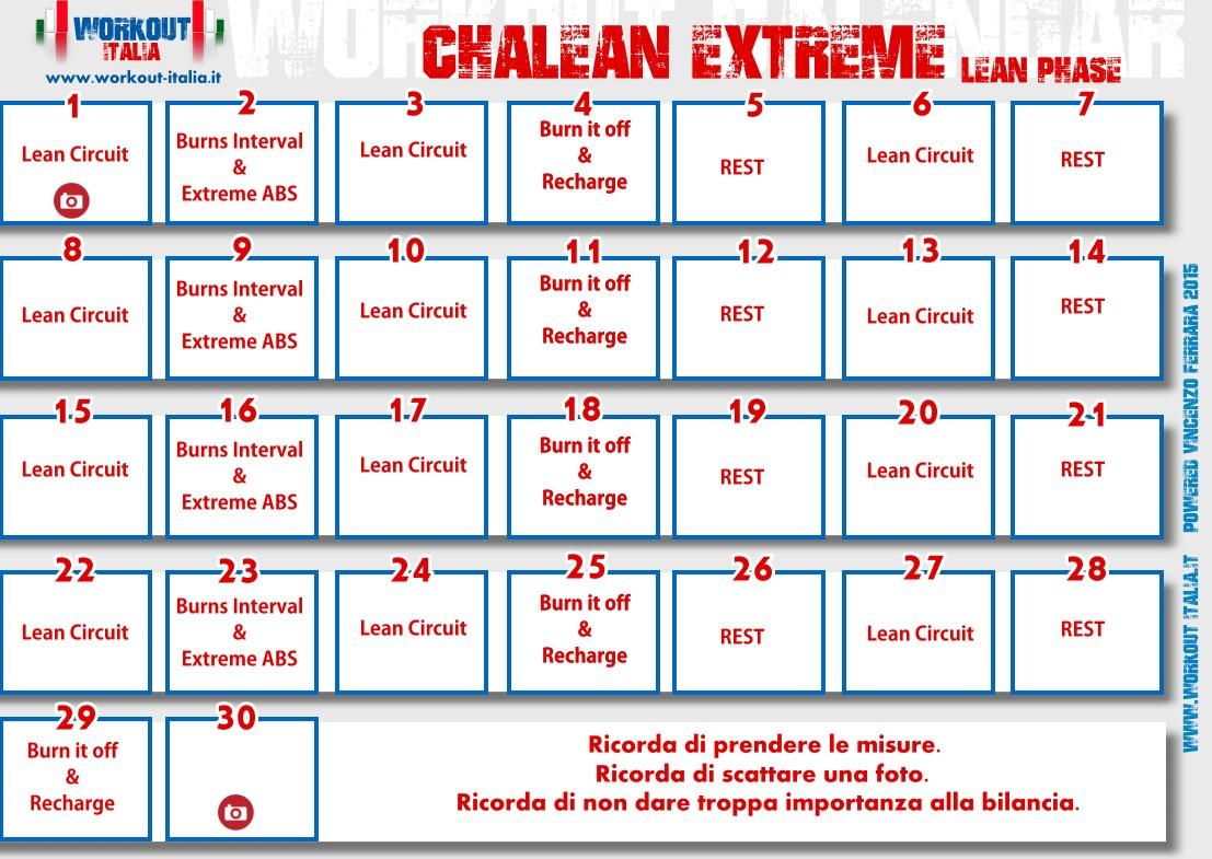 extreme-lean-calendar