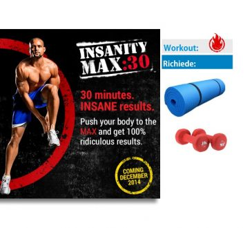 insanity-max-30-cover
