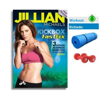 kickbox-fastfix-workout-cover
