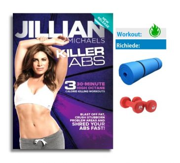 killer-abs-workout-cover