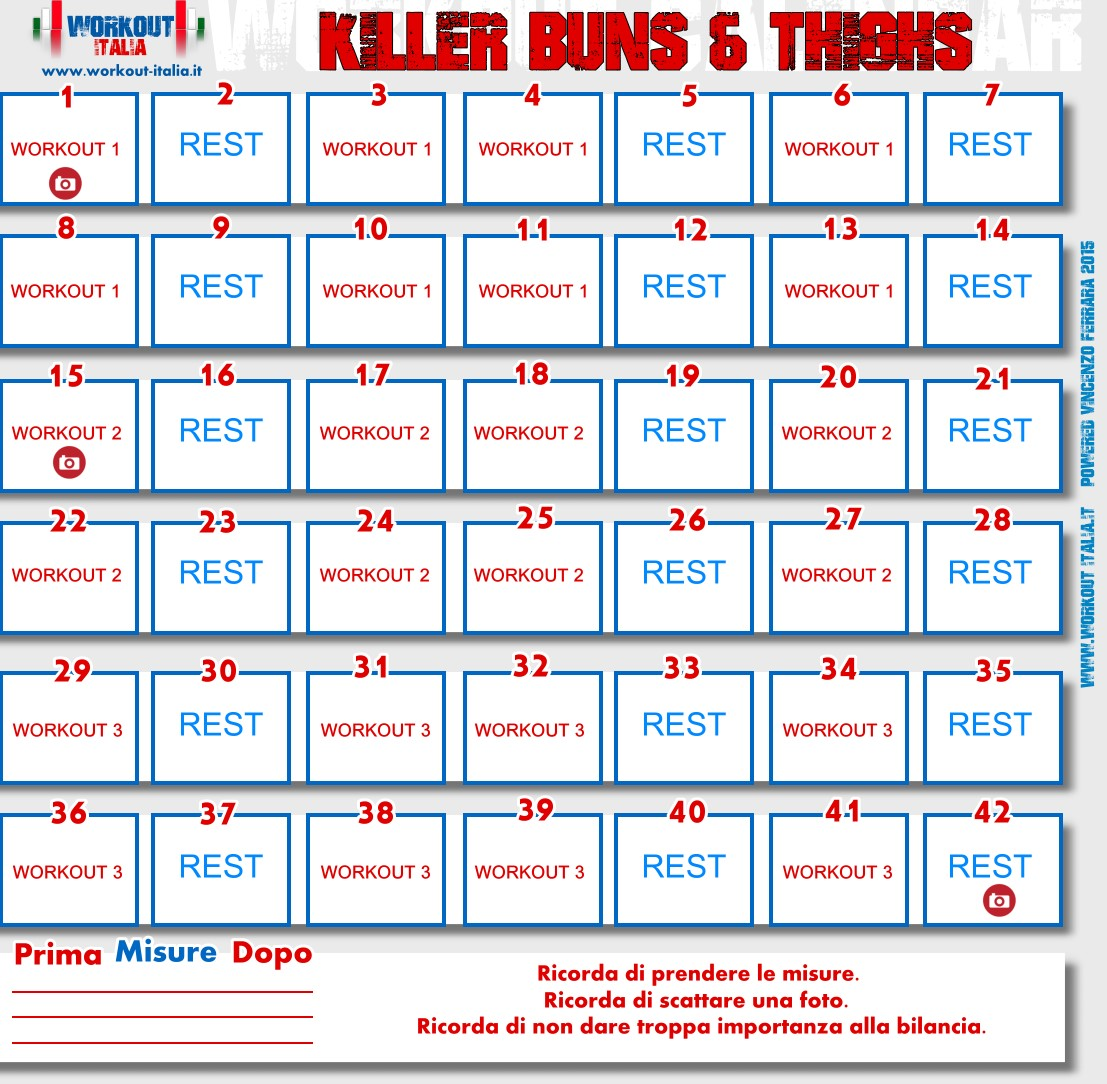 killer-buns-things-calendar