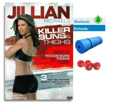 killer-buns-workout-cover